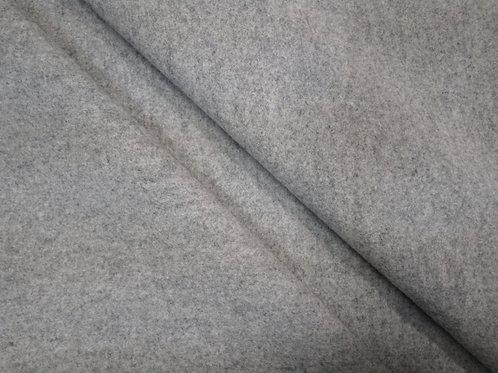 Ткань пальтовая 7.340403 (82% шр, 18% пэ, 155 см)