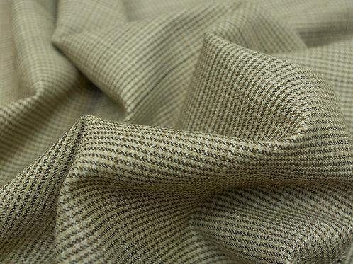 Шерсть костюмная стрейч 8р.831006 (98% шр, 2% эл, 155 см)