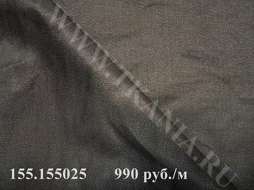 Бамбук-хлопок  ш150см  54%бамб 19%хл 21%па 6%ме