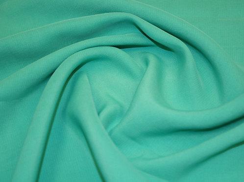 Ткань вискоза 139/139241 (100% вискоза, 145 см)
