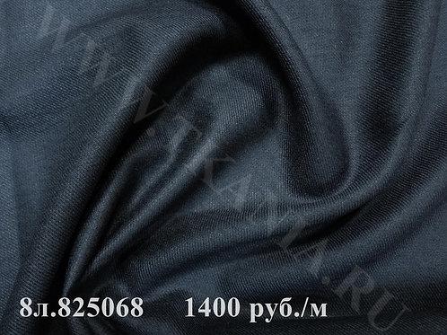 Шерсть костюмная  8л.825068 ширина 142 см 100%шерсть  Италия