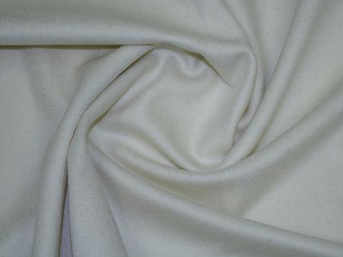 Ткань пальтовая 7.340340 (150 см, 70% шр, 15 %мох, 15% па)