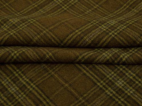 Ткань пальтовая 7а.700296 (65%шр, 15%каш, 20%па, 150 см)