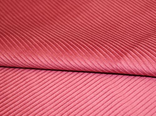 Ткань вельвет 18/309093 (71% хлопок, 29% полиэстер, 150 см)