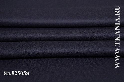 8л /825058 Ткань костюмная Ширина 155 см Состав 80 % шерсть 10% мохер 10% пэ