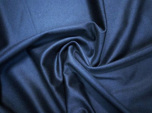 Ткань пальтово-костюмная 7.340390 (80% шр, 20% па, 150 см)