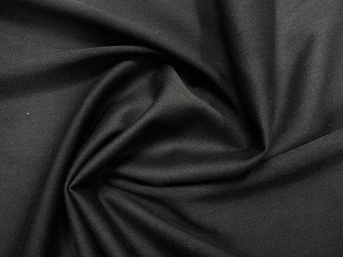 Хлопок костюмный 121.121290 (100% хл 130 см)