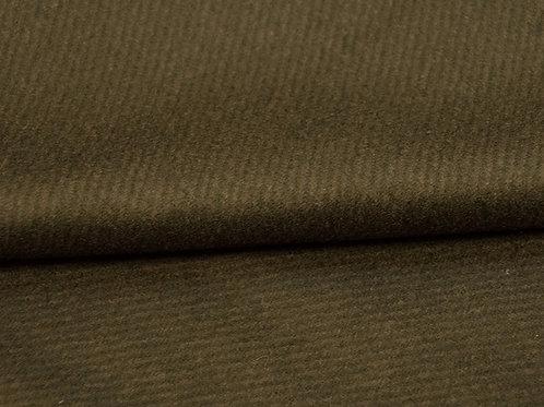 Ткань пальтовая 7а.700270 (80% шр, 12% па, 8% эл, 148 см)