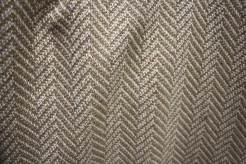 8.320072  Ткань костюмная  50% шерсть 50% альпака  145 см