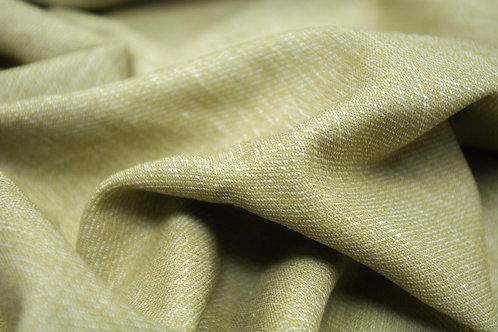 8м/ 826026 Шерсть костюмная стрей 154 см 70 % шерсть