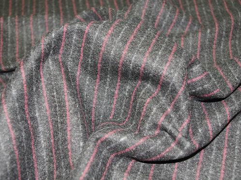 Шерсть костюмная 8а.800371 (100% шр, 150 см)
