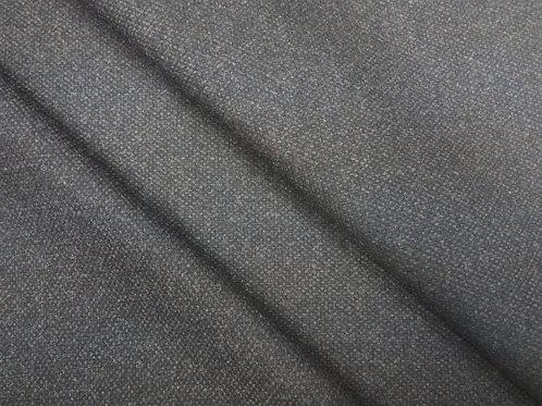 Твид 126.126137 (150 см, 72% шр, 28% пэ)