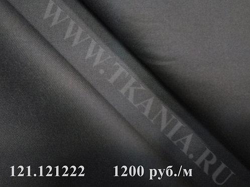 Хлопок-стрейч ширина148 см 100%хл