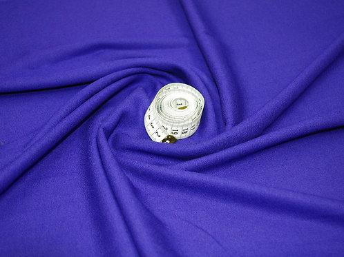 Ткань вискоза 139/139248 (100% вискоза, 147 см)