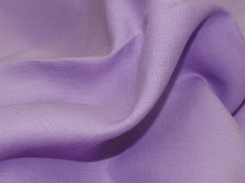 Ткань лен 4/240158 (100% лен, 147 см)