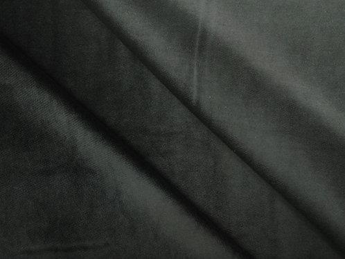 Бархат 6.260161(100% хл, 150 см)