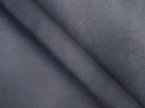 Бархат 6.260171 (98% хл, 2% эл, 137 см)
