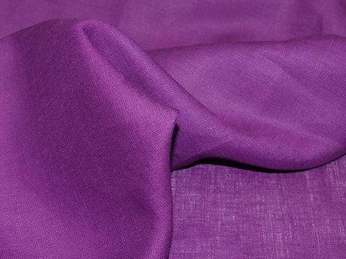 Ткань лен 4/240160 (100% лен, 147 см)