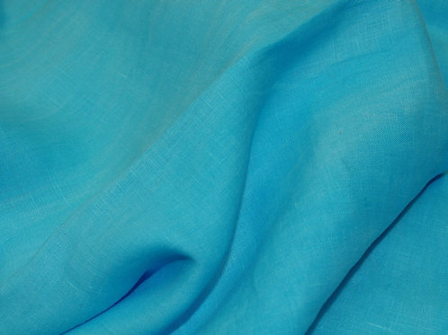 Ткань лен 4/240161 (100% лен, 147 см)