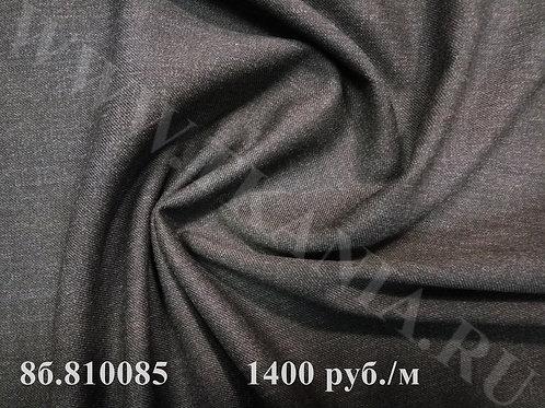Шерсть би-стрейч  8б.810085 ширина 150см  70%шр27%пэ3%э