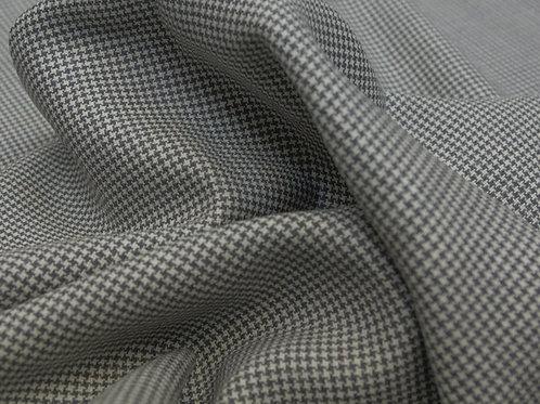 Шерсть костюмная 8р.831007 (100% шр, 140 см)