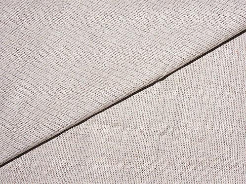 Ткань лен-хлопок 115/115114 (39% лен 50% хлопок 21 % вискоза, 150 см)