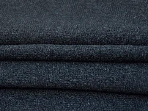 Ткань пальтовая 7а.700274 (72% шр, 16% альп,12% па, 150 см)