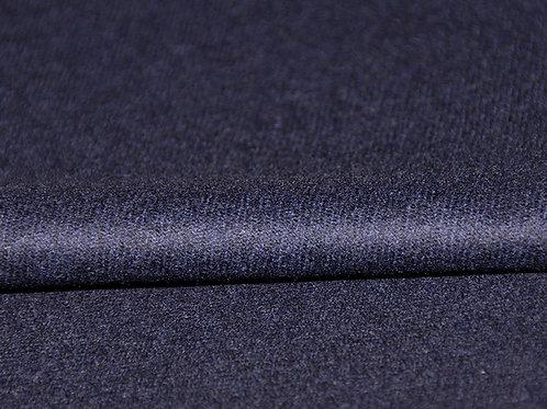 Ткань костюмная 8л /825049 (87 % шерсть 12% пэ, 155 см)
