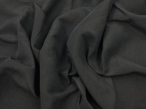Ткань лен-шелк 4.240144  (70% лен, 30% шелк, 152 см)