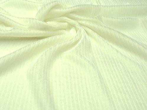 Ткань Бархат на шелке - Панбархат (60% шелк, 40% вискоза)