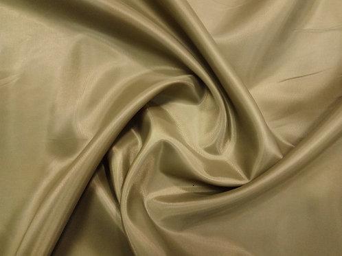 Подкладочная ткань 15.157