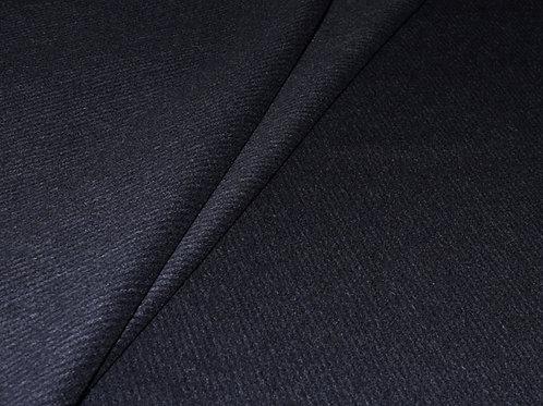Ткань пальтовая 7.340208 (150см, 65%шр, 35%каш)