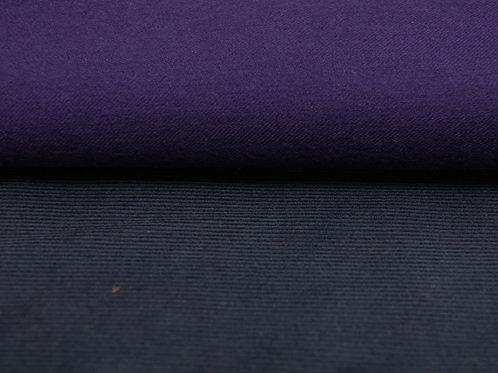 Ткань микровельвет 18/318040 (75% хлопок, 25% вискоза, 140 см)
