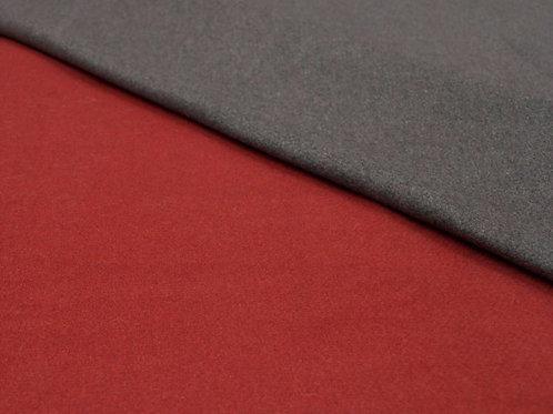 Ткань пальтово-костюмная, двусторонняя 7.340334 (150 см, 75% шр, 25% пэ)