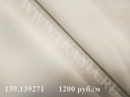 139.139271 Вискоза