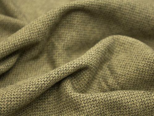 Шерсть костюмная 8а.800383 (50% шр, 35% хл, 15% паш, 153 см)