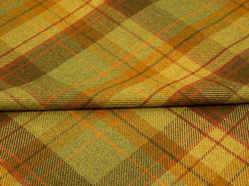 Ткань пальтовая 7а.700288 (50% шр, 25% мох, 25% альп, 150 см)