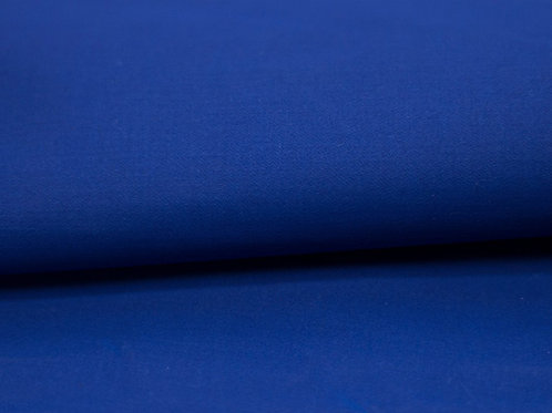 Джинсовая ткань 17а.327051 (97% хлопок, 3% эл, 160 м)