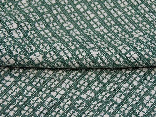 Ткань вискоза костюмная 157.157045 (65% вискоза, 35% пэ, 150 см)