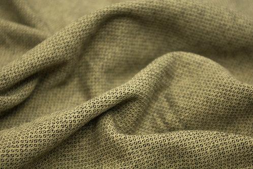 8а/800383 Шерсть костюмная  Ширина 153 см 50 % шерсть 35 % хлопок