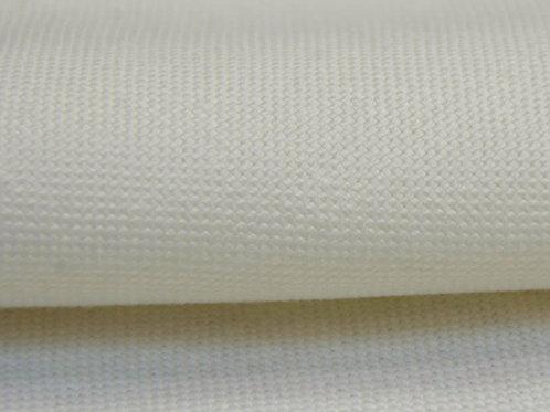 Хлопок-рогожка 121.121232 (100% хл 135 см)