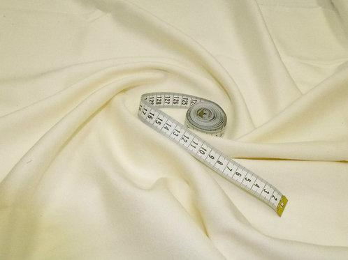 Ткань вискоза 139/139251 (100% вискоза, 147 см)
