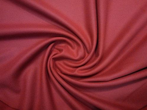 Ткань пальтово-костюмная 7.340389 (80% шр, 8% ви,12% пэ, 148 см)
