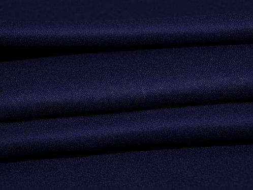 Ткань костюмная стрейч 8л/825052 (60%  шерсть, 22% вискоза, 18% альпака, 152 см)