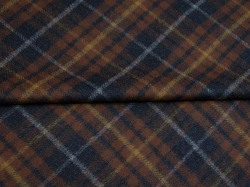 Ткань пальтовая 7а.700286 (70% шр, 30% пэ, 150 см)