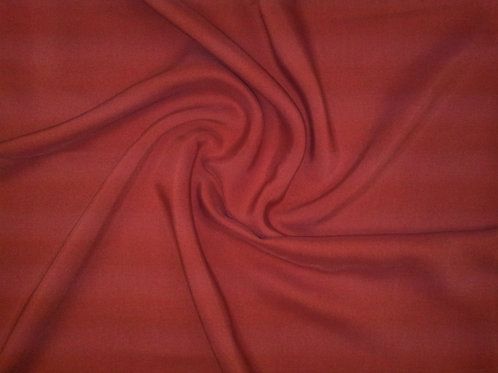 Ткань вискоза 139.139192 (100% вискоза, 150 см)