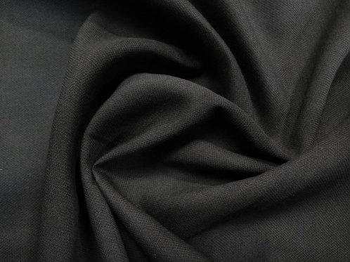 Хлопок костюмный 121.121289 (48%хл 52% ви 154 см)