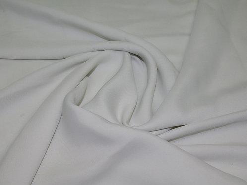 Ткань вискоза 139/139238 (100% вискоза, 150 см)