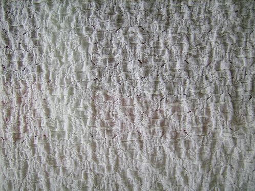 Трикотаж 159.159002 (10% хл 90% пэ 177 см)