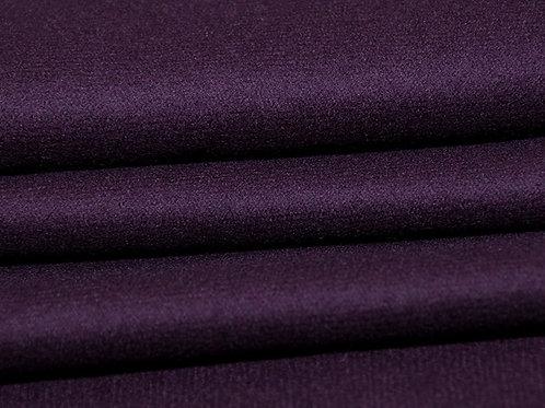 Ткань костюмная 8в.820051 (86 % шерстьVK 4%пэ 10WS, 150 см)